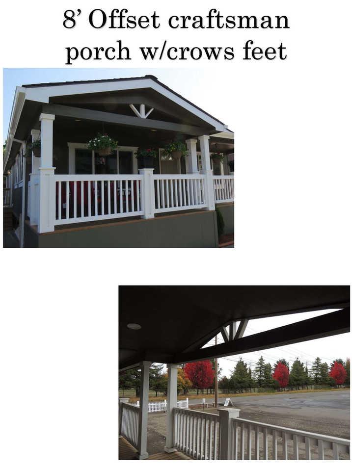 SKYLINE HOMES AT A GLANCE (1) 22.jpg