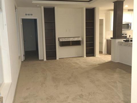 Wingate 28603G - Living Room.jpg