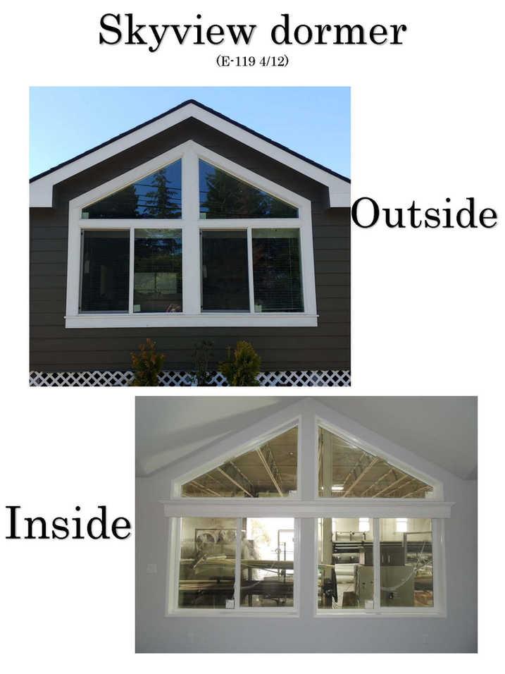 SKYLINE HOMES AT A GLANCE (1) 12.jpg
