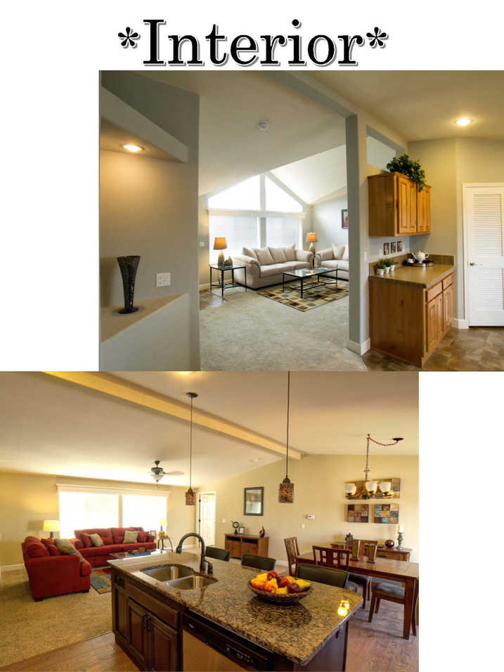 SKYLINE HOMES AT A GLANCE (1) 30.jpg
