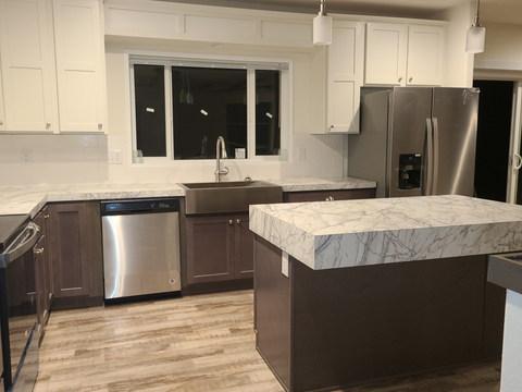 Wingate 28603G - Kitchen (4).jpg