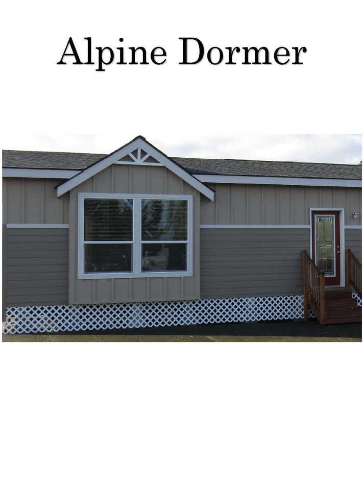 SKYLINE HOMES AT A GLANCE (1) 14.jpg