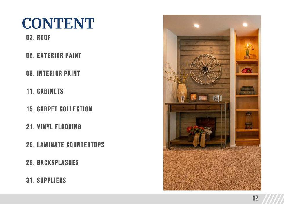 Decor Catalogue 2020_Page_03.jpg