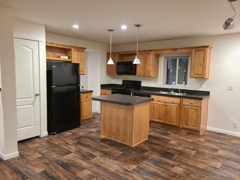 Eagle 28523P - Kitchen 2