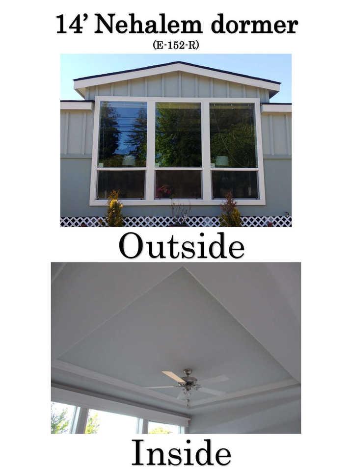 SKYLINE HOMES AT A GLANCE (1) 16.jpg