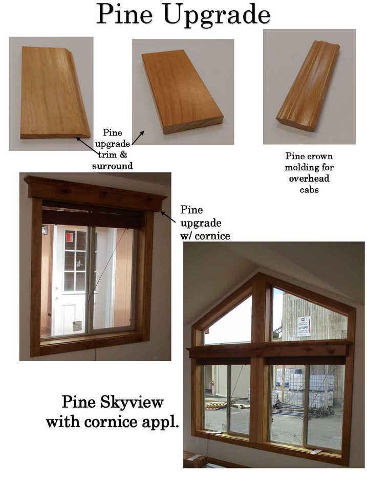 SKYLINE HOMES AT A GLANCE (1) 37.jpg