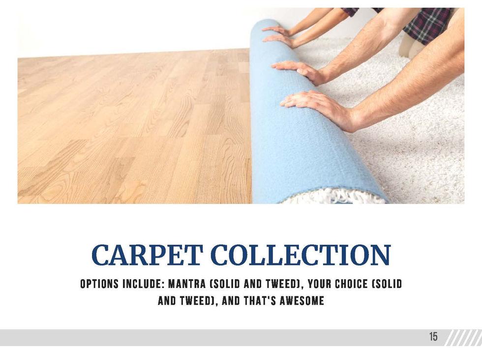 Decor Catalogue 2020_Page_16.jpg