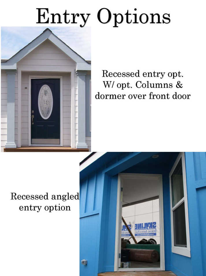 SKYLINE HOMES AT A GLANCE (1) 20.jpg