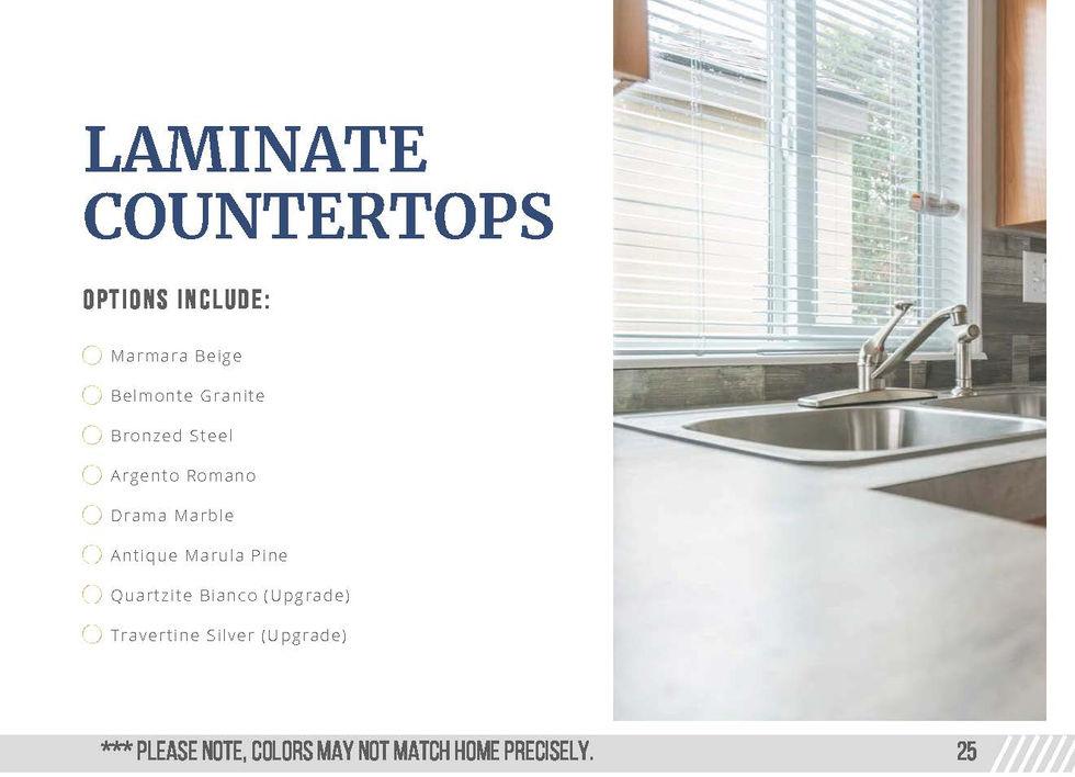 Decor Catalogue 2020_Page_26.jpg