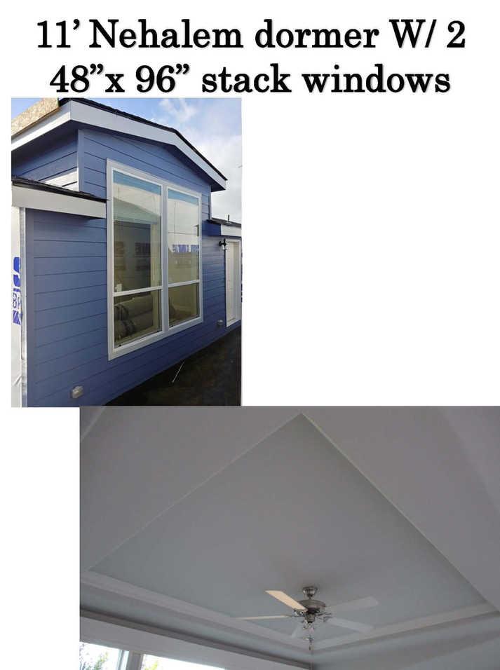 SKYLINE HOMES AT A GLANCE (1) 17.jpg