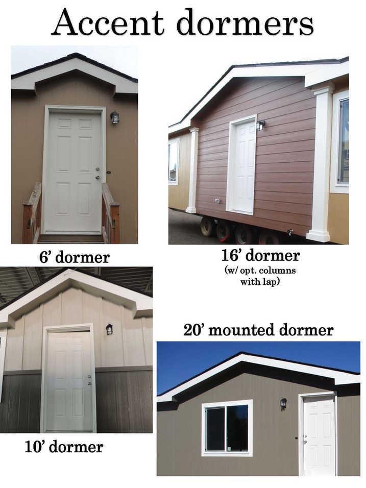 SKYLINE HOMES AT A GLANCE (1) 11.jpg