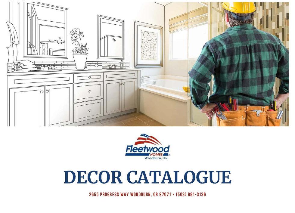 Decor Catalogue 2020_Page_01.jpg