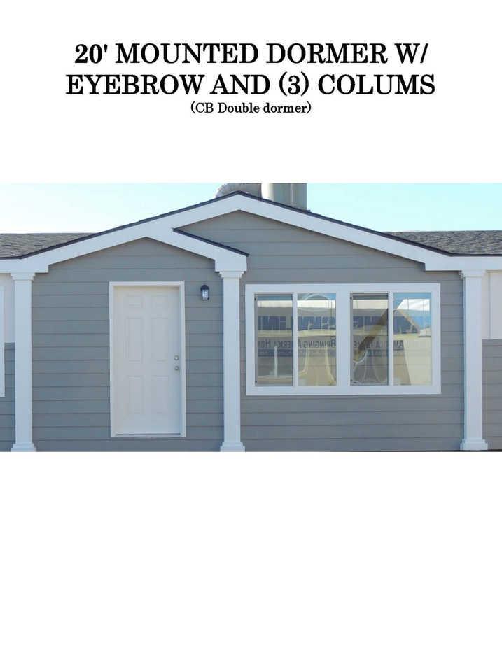 SKYLINE HOMES AT A GLANCE (1) 10.jpg