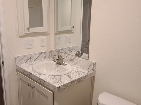 Eagle 28483S - Guest Bath (2).jpg