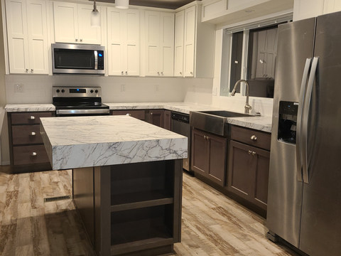 Wingate 28603G - Kitchen (2).jpg