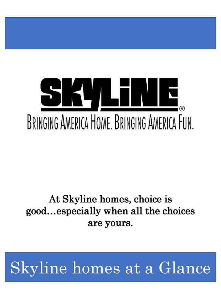 SKYLINE HOMES AT A GLANCE (1) 1 - Copy.j