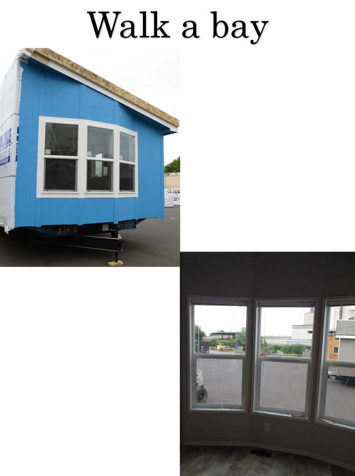 SKYLINE HOMES AT A GLANCE (1) 18.jpg