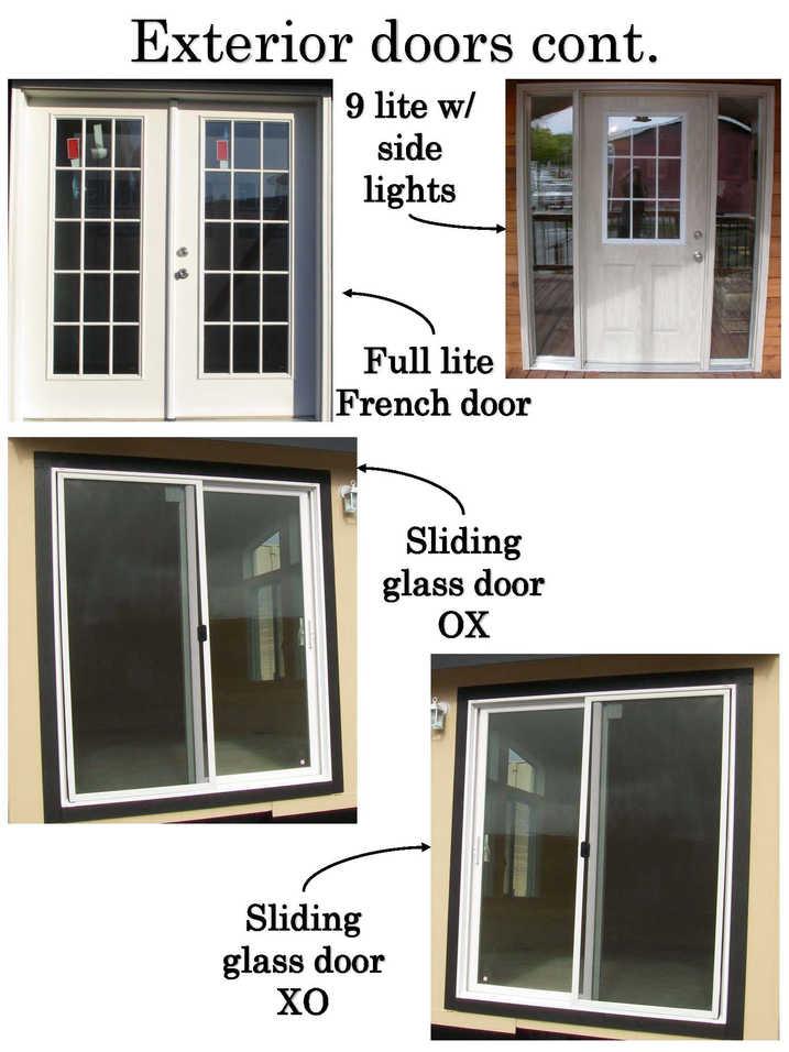 SKYLINE HOMES AT A GLANCE (1) 8.jpg