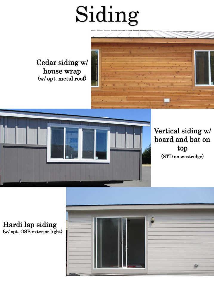 SKYLINE HOMES AT A GLANCE (1) 3.jpg