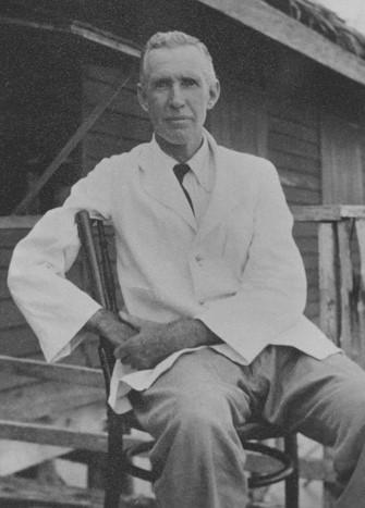 A.F.G. Kerr