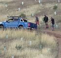 Recreational 4WD Training (84).JPG