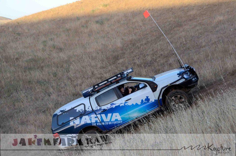 Narva-Raw-2014