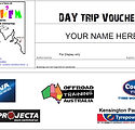 Day Trip Voucher - Sample.JPG