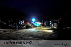 Narva-light-show-2014