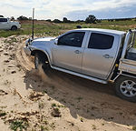 Recreational 4WD Training (10).jpg