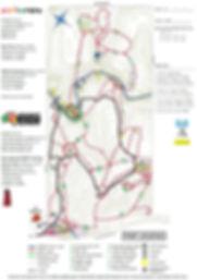JAKEM Farm - Mud Map (May 2020).jpg