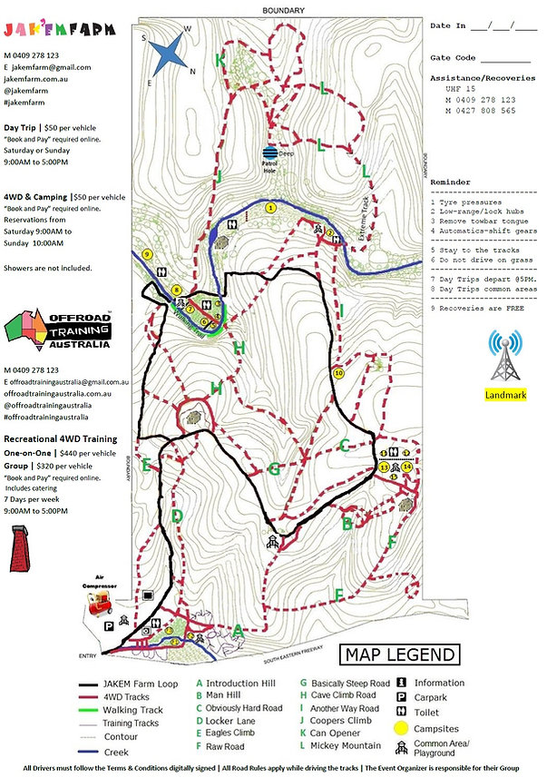 JAKEM Farm - Mud Map (May 2020).jpg