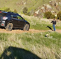 Recreational 4WD Training (3).jpg