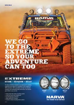 narva-extreme