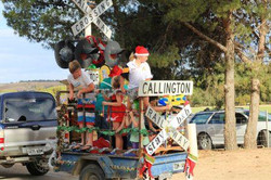 Callington Railway Stay 02