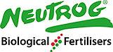 Neutrog iological Fertilisers