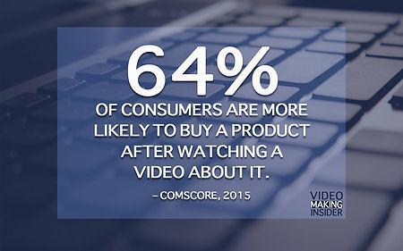 video statistic 1