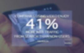 video statistic 2
