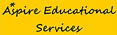 AES final logo.png