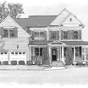House drawing.jpg