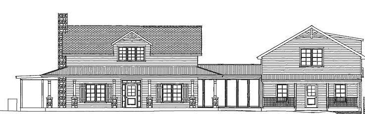 architect, tennessee, nashville, home design, interior designer, interior design, Tennessee Home Design, Home Drawings, Architect, Architect Tennesee, Home Desgn, TN Home Design