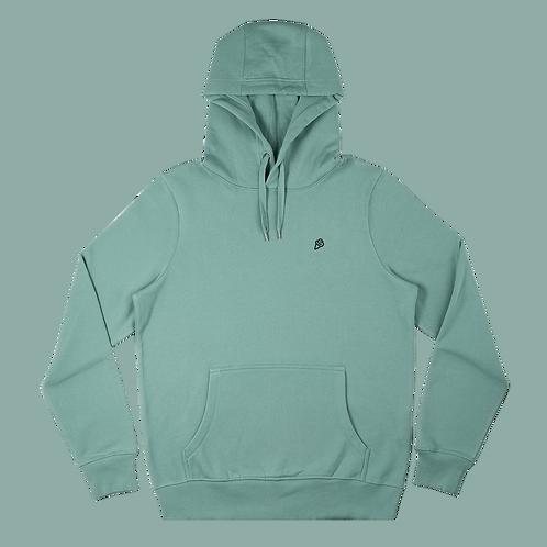 Classic hoodie Mint