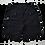Thumbnail: Sam Tester Custom Cargo Shorts