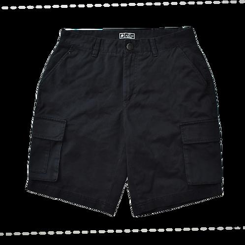 Sam Tester Custom Cargo Shorts