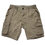 Thumbnail: Classic Cargo Shorts Beige