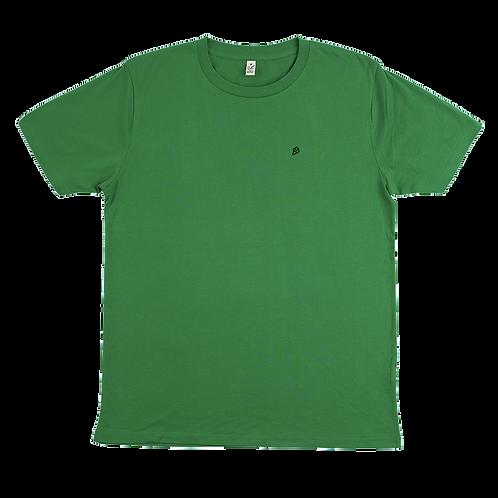 Classic T-Shirt Lime