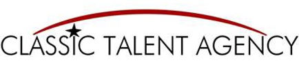 classic-talent-agency_edited.jpg