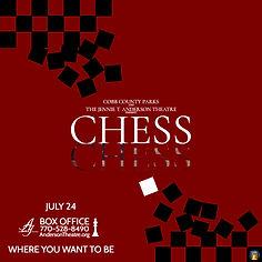 Chess Square 3.jpg