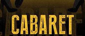 Act3-Productions---Cabaret-resized_dd983