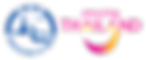 logo-TAT.png