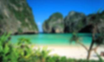 Viaje fin de curso Tailandia